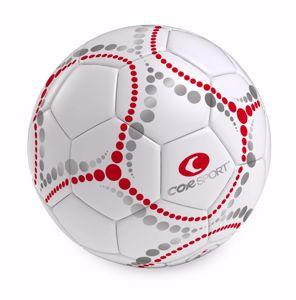 Immagine per la categoria Palloni calcio