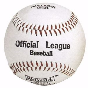 Immagine per la categoria Palline baseball
