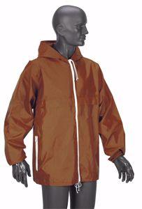 Immagine per la categoria Abbigliamento calcio