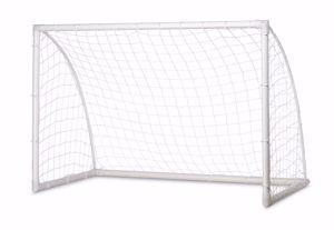 Immagine per la categoria Reti e porte calcio