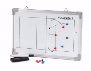 Immagine per la categoria Accessori volley