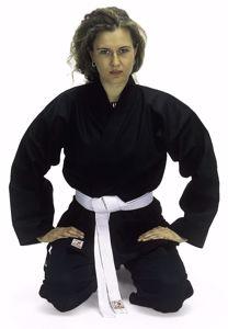 Immagine per la categoria Kimoni