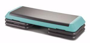 Immagine per la categoria Aerobic step